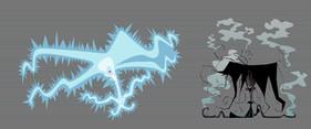 Ciro-electrocutado.jpg