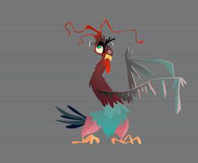 Gallo-monstruo.jpg