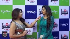 Filmfare south snippet | Eye spa Eye drops Sponsored
