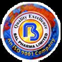 bal pharma logo.png