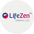 LifeZen%20logo_3_edited.png
