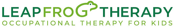 Leapfrog Therapy - All logos CMYK_Leapfr