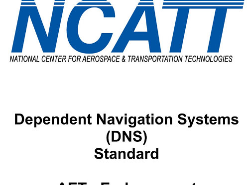 NCATT DNS Training Course
