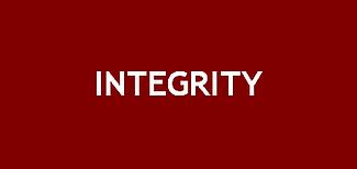Integrity_EN.png