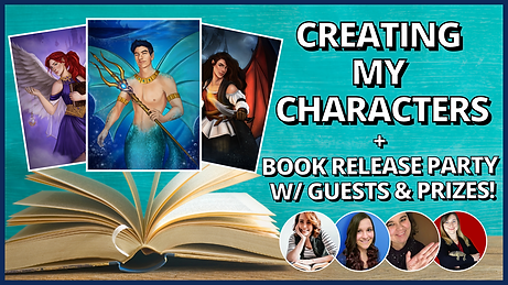 how to write create develop book characters series 1.png