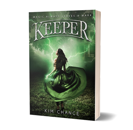 Keeper Cover_paperback.png