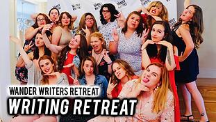 Wander Writers Retreat Vlog.png