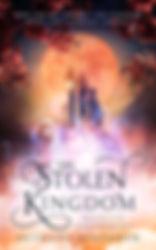 stolen kingdom.jpg