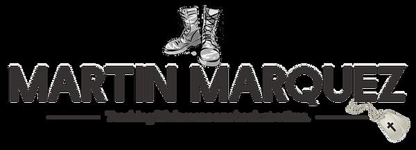 Martin Main Logo.png