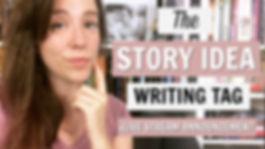 Story Idea Tag.jpg
