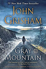 gray mountain.jpg