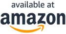 amazon logo_edited.png