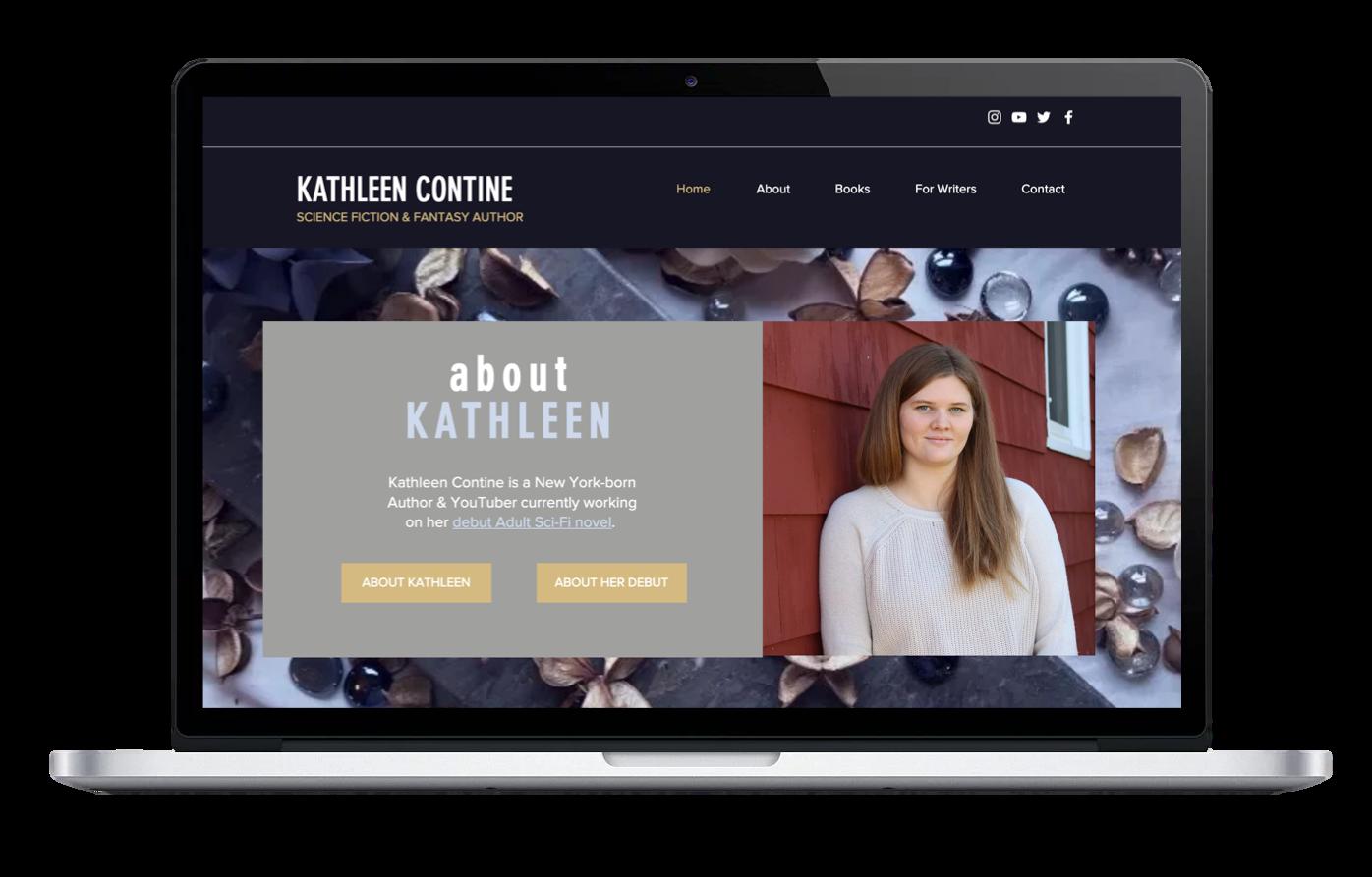 Kathleen2.png