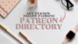 Patreon Directory.png