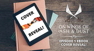 COVER REVEAL.png