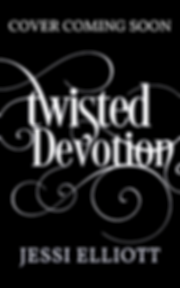 TWISTED DEVOTION TEMP COVER.png