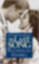 last song.jpg
