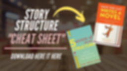 Patreon Title Pinterest Reveal (4).png