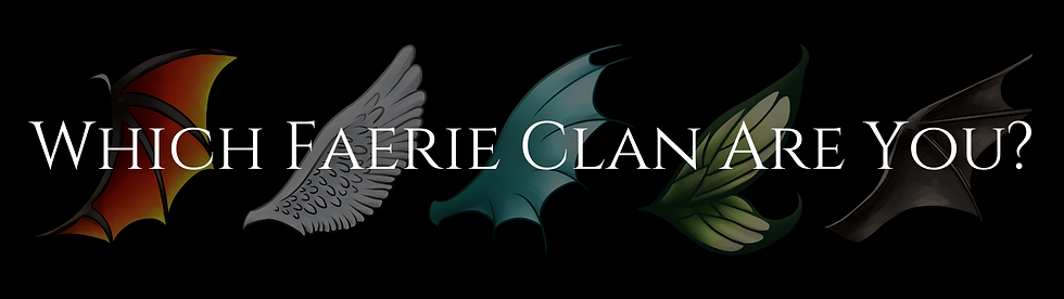 Faerie Quiz Banner_Small.png