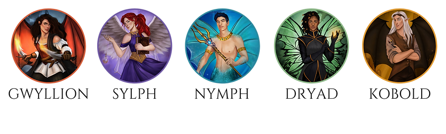 Faerie Cirlces.png