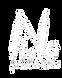 logo nido_transparente.png