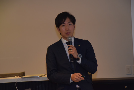 NTTデータ九州とアイ・ビー・ビー 099.JPG