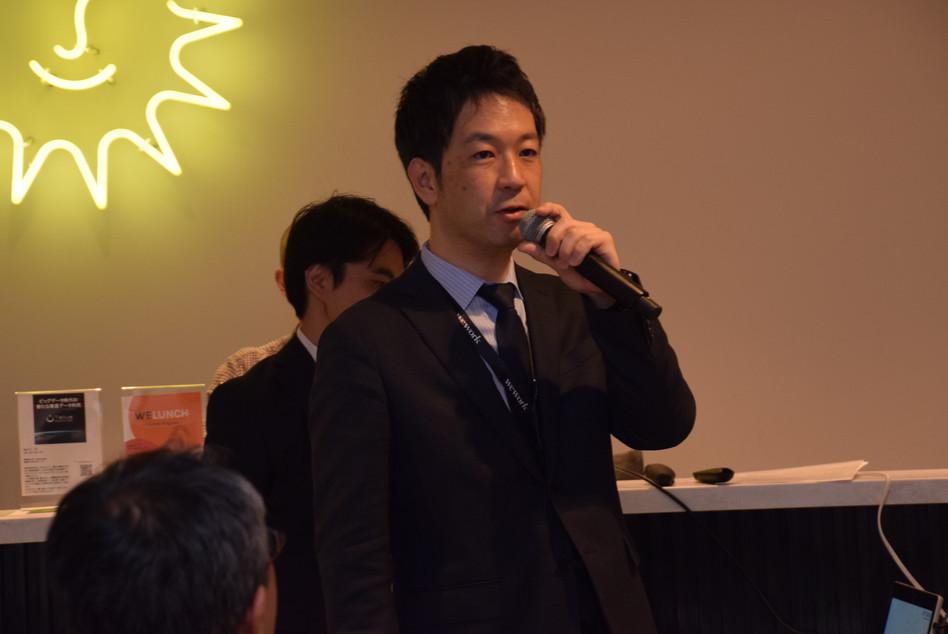 NTTデータ九州とアイ・ビー・ビー 010.JPG