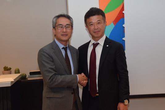 NTTデータ九州とアイ・ビー・ビー 108.JPG