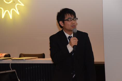 NTTデータ九州とアイ・ビー・ビー 072.JPG