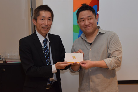 NTTデータ九州とアイ・ビー・ビー 121.JPG