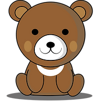 熊(座)影あり.png