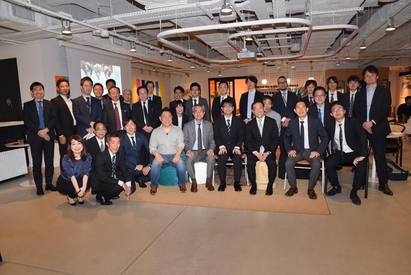 NTTデータ九州とアイ・ビー・ビー 122.JPG