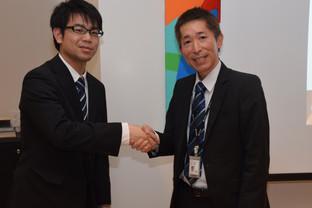 NTTデータ九州とアイ・ビー・ビー 105.JPG
