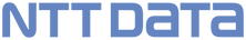 NTT-Data-Logo_svg.png