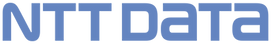 NTT-Data-Logo_svg.png