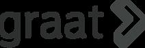 graat_default.png