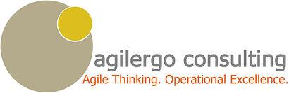 agilergo-300dpi_10cmx30cm+Name-20111005.jpg
