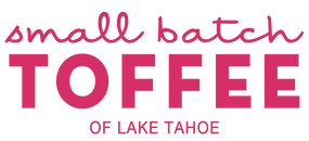 new logo with lake tahoe pink.png