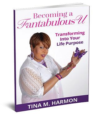 Tina-Harmon-3d.jpg