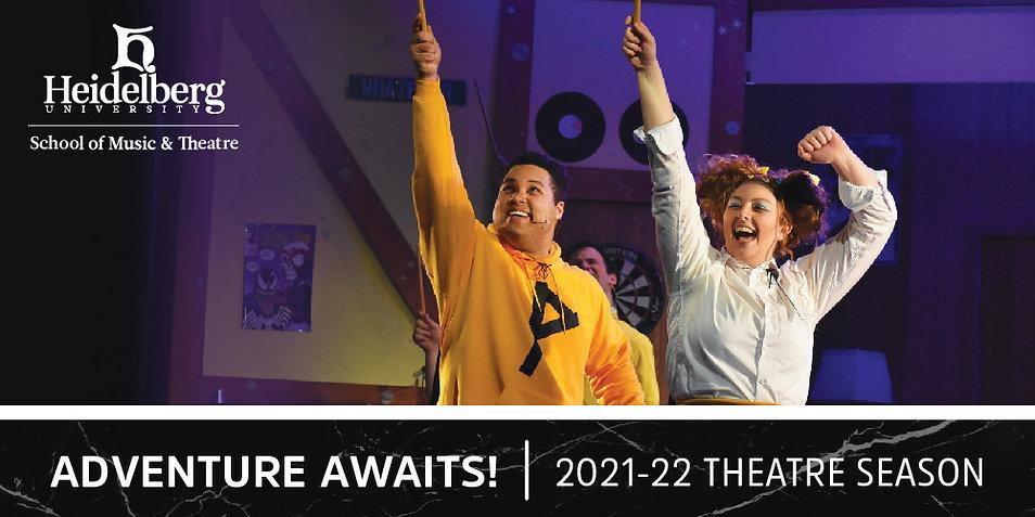 TheatreSeason21-22_WebImage-01.jpg