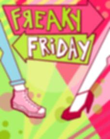 Finished Freaky Friday.jpg