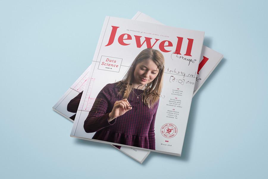 WJC_Magazine_Winter 2019_1.jpg
