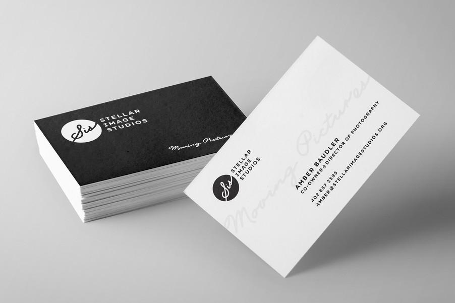 SIS_BusinessCard_3.jpg