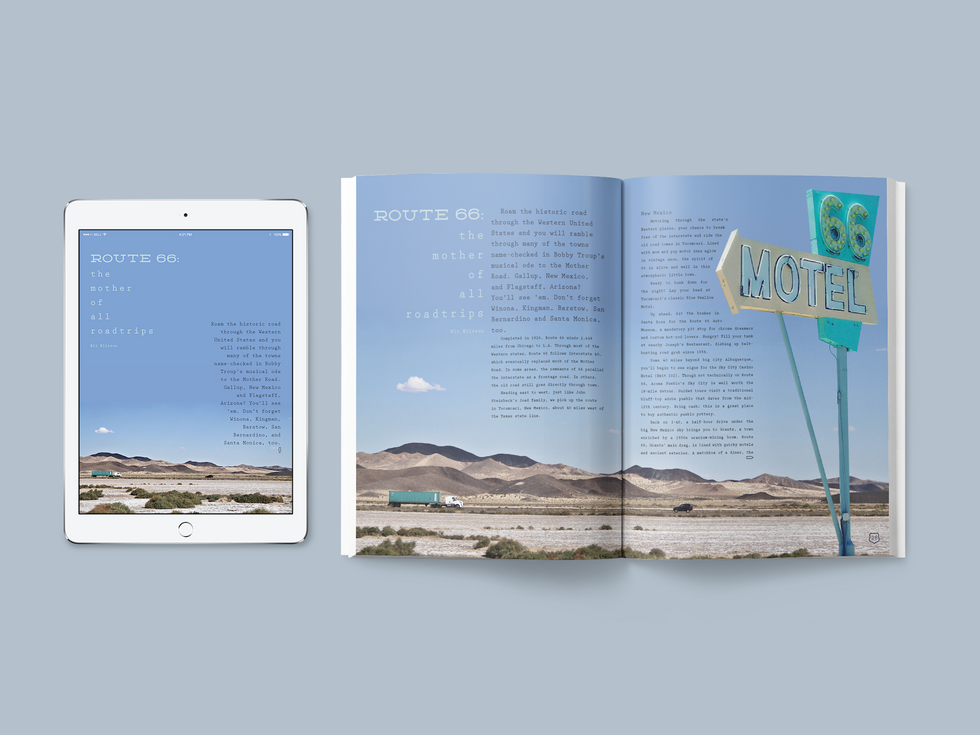 ARM-Ipad&Mag-Route66.png