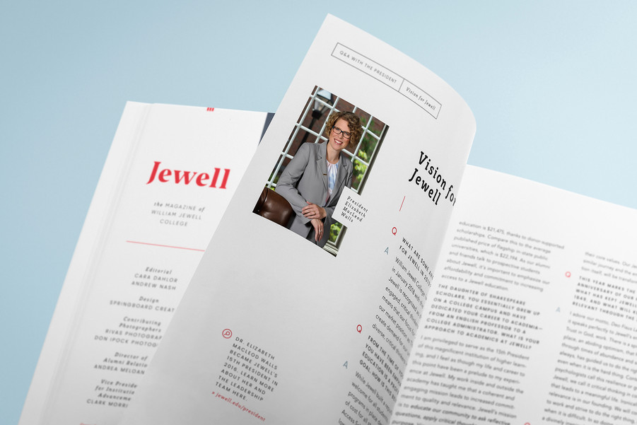 WJC_Magazine_Winter 2019_13.jpg