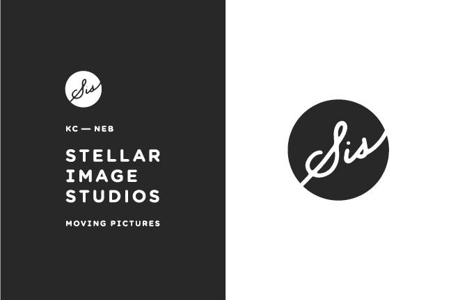 SIS_ID_Logo.jpg