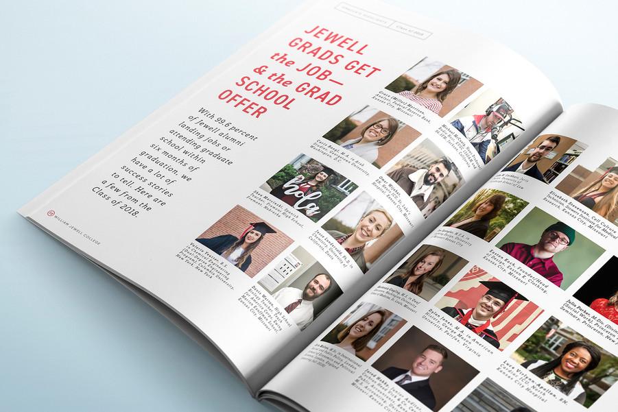 WJC_Magazine_Winter 2019_10.jpg