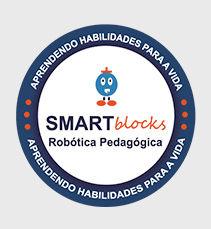 logos-parceiros-smart_NOVO.jpg