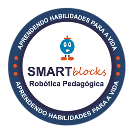 logo1-smartblocks-PNG-Fundo_edited.png