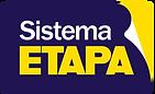 logoEtapa.png